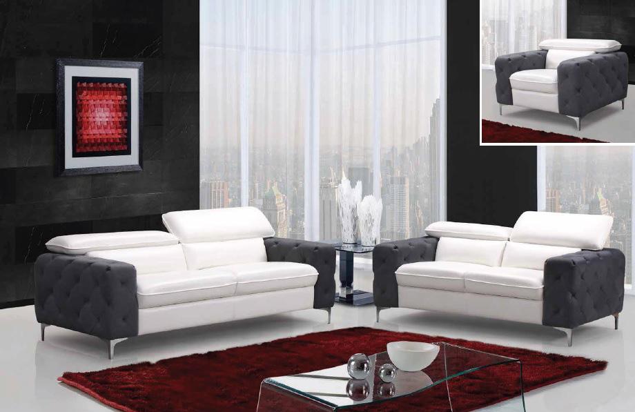 living room set 8050 compenny liquidations. Black Bedroom Furniture Sets. Home Design Ideas