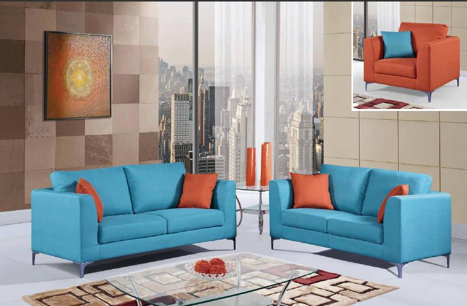 living room set 935 compenny liquidations. Black Bedroom Furniture Sets. Home Design Ideas