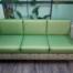 Guest Loveseat Sofa