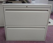 30 inch Lateral File Cabinet