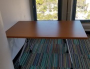 Table - 5ft