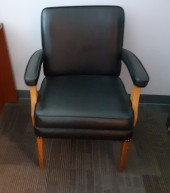 Guest Chair $50