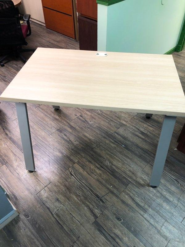 Table $235