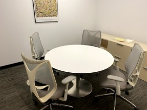Table $100